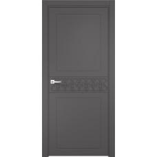Межкомнатная дверь Севилья 07