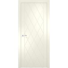 Межкомнатная дверь Севилья 10