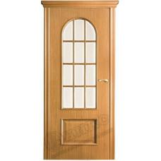 Дверь Оникс АРКА, Анегри (ПО)