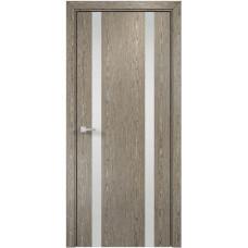 Дверь Оникс ВЕРОНА 2, Акация