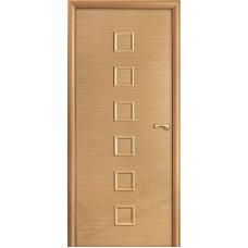 Межкомнатная дверь Оникс Вега Анегри натуральный