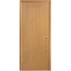 Межкомнатная дверь Оникс Вертикаль Анегри