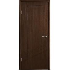 Межкомнатная дверь Оникс Вертикаль Венге