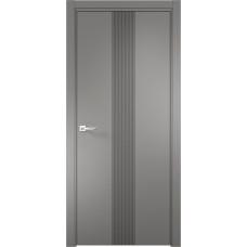Межкомнатная дверь Севилья 16