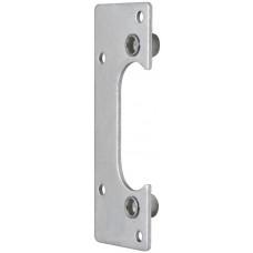 Крепёжная пластина Armadillo (Армадилло) для петли скрытой установки с 3D-регулировкой Architect  3D-ACH 40 (2 шт.)