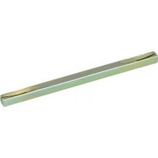 Квадрат Fuaro (Фуаро) для ручек 8x140 mm