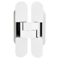 E30200.02.91 (белый) AGB (АГБ) петля ECLIPSE 3.0 (4 накладки в комплекте)