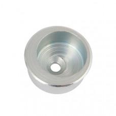 Эксцентрик 29/24 Fuaro (Фуаро) (внеш. диаметр 29 мм, внутр. диаметр 24 мм), сталь