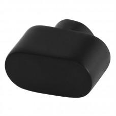 Вертушка на Armadillo (Армадилло) цилиндр CB-S-BL-26 Черный