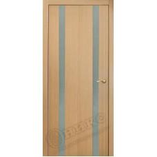 Дверь Оникс ВЕРОНА 2, Анегри (ПО)