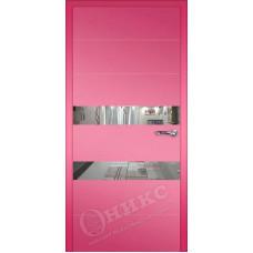 Дверь Оникс ЛАЙН