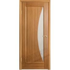 Дверь Оникс ПАРУС, Анегри (ПО)