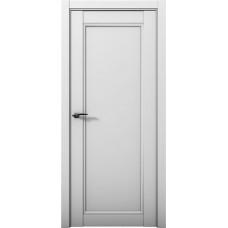 Дверь межкомнатная Cobalt 26 Слоновая кость Глухая