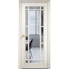 Межкомнатная дверь Англия 13