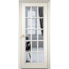 Межкомнатная дверь Англия 15