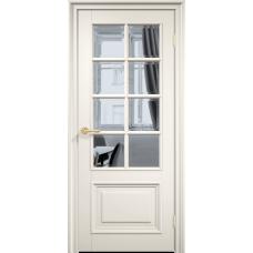 Межкомнатная дверь Англия 8