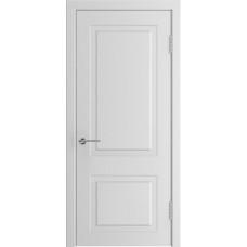 Межкомнатная дверь Арт 2