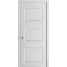 Межкомнатная дверь Арт 3