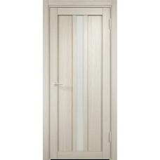 Дверь ЭКО 01, покрытие — экошпон