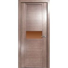 Межкомнатная дверь H-I