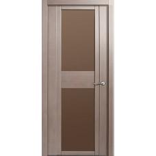 Межкомнатная дверь H-II