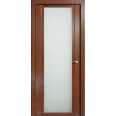 Межкомнатная дверь H-IV