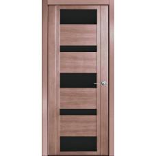 Межкомнатная дверь H-VI