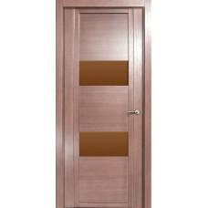 Межкомнатная дверь H-VII