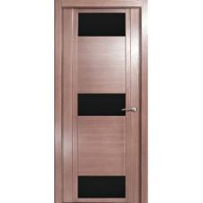Межкомнатная дверь H-VIII