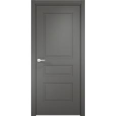 Межкомнатная дверь Ларедо 04