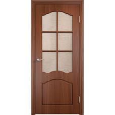 Межкомнатная дверь Лидия