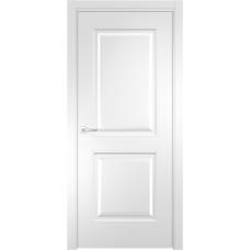 Межкомнатная дверь Орлеан