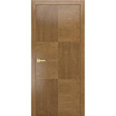 Межкомнатная дверь Plain 3
