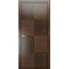 Межкомнатная дверь Plain 4
