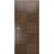 Межкомнатная дверь Plain 5