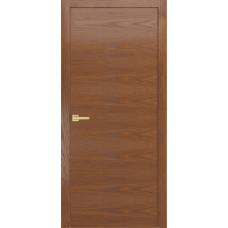 Межкомнатная дверь Plain
