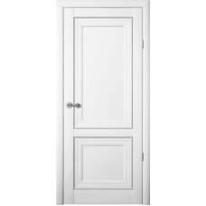 Межкомнатная дверь Прадо
