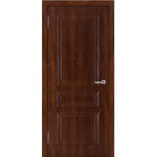 Межкомнатная дверь Римини (объемный багет)