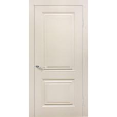 Межкомнатная дверь Роял 2 глухая