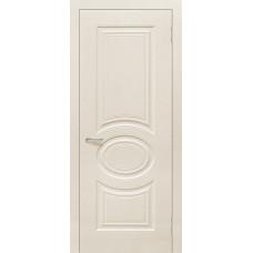 Межкомнатная дверь Роял 1 глухая