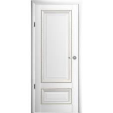 Межкомнатная дверь Версаль 1
