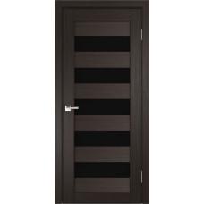 Межкомнатная дверь X-4