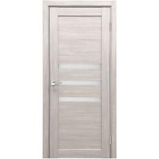 Межкомнатная дверь X-6