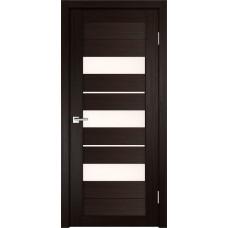 Межкомнатная дверь X-7