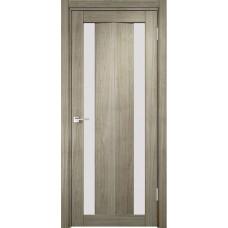 Межкомнатная дверь Y-6